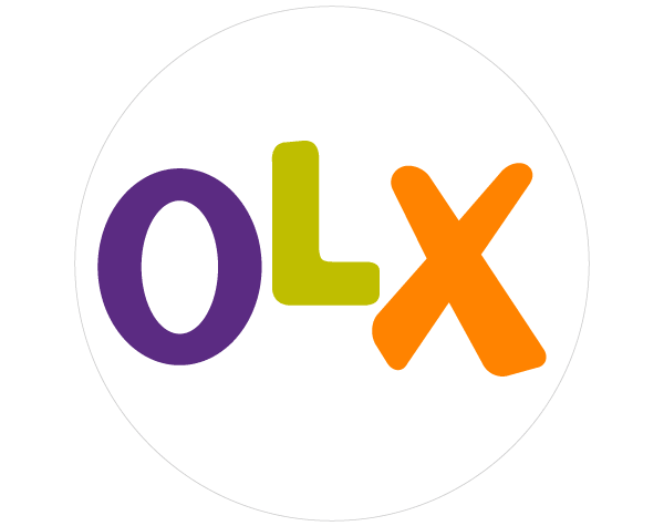 OLX integration for Shopify