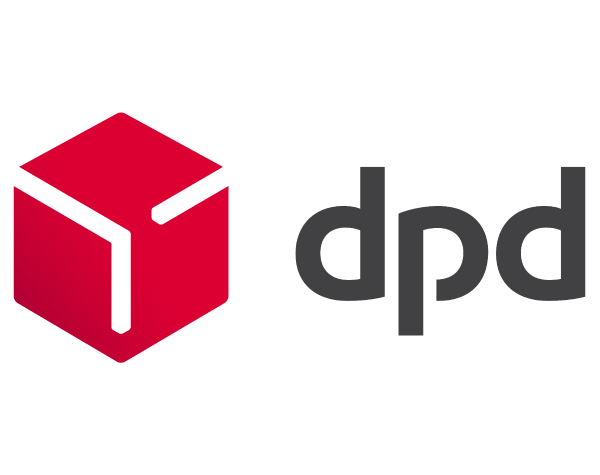 DPD integration for Shopify
